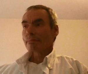 Pierre Puccio septembre 14